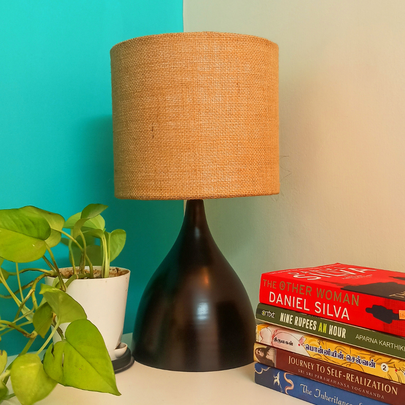 study table lamp for living room